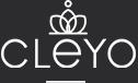 https://cleyo.nl/