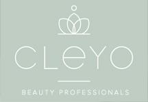 CLEYO Shop