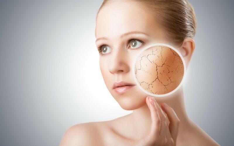 huidverbeteringsgarantie