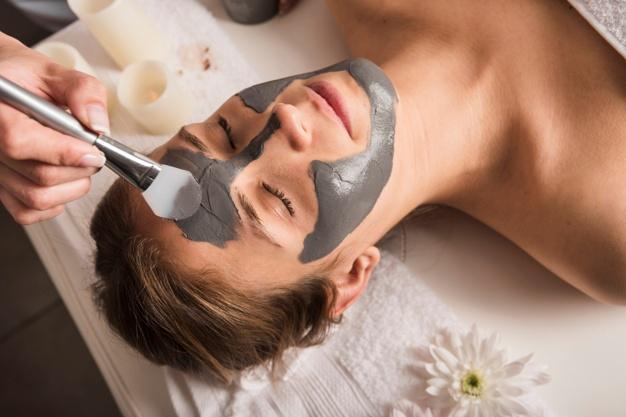 online training skin expert