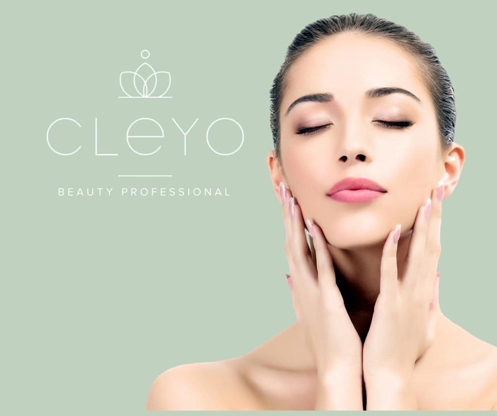 cleyo homepage