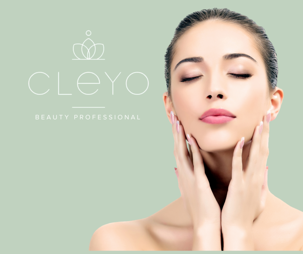cleyo Beauty Pro